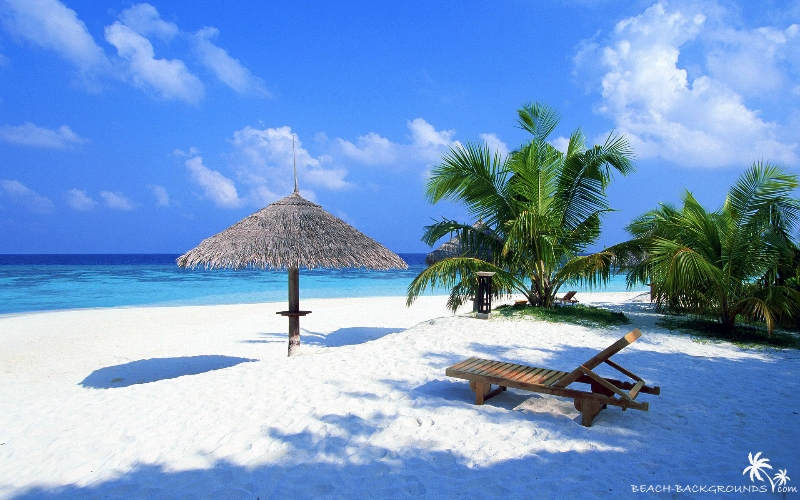 tropical_beach_wallpaper_1920x1200729cc4